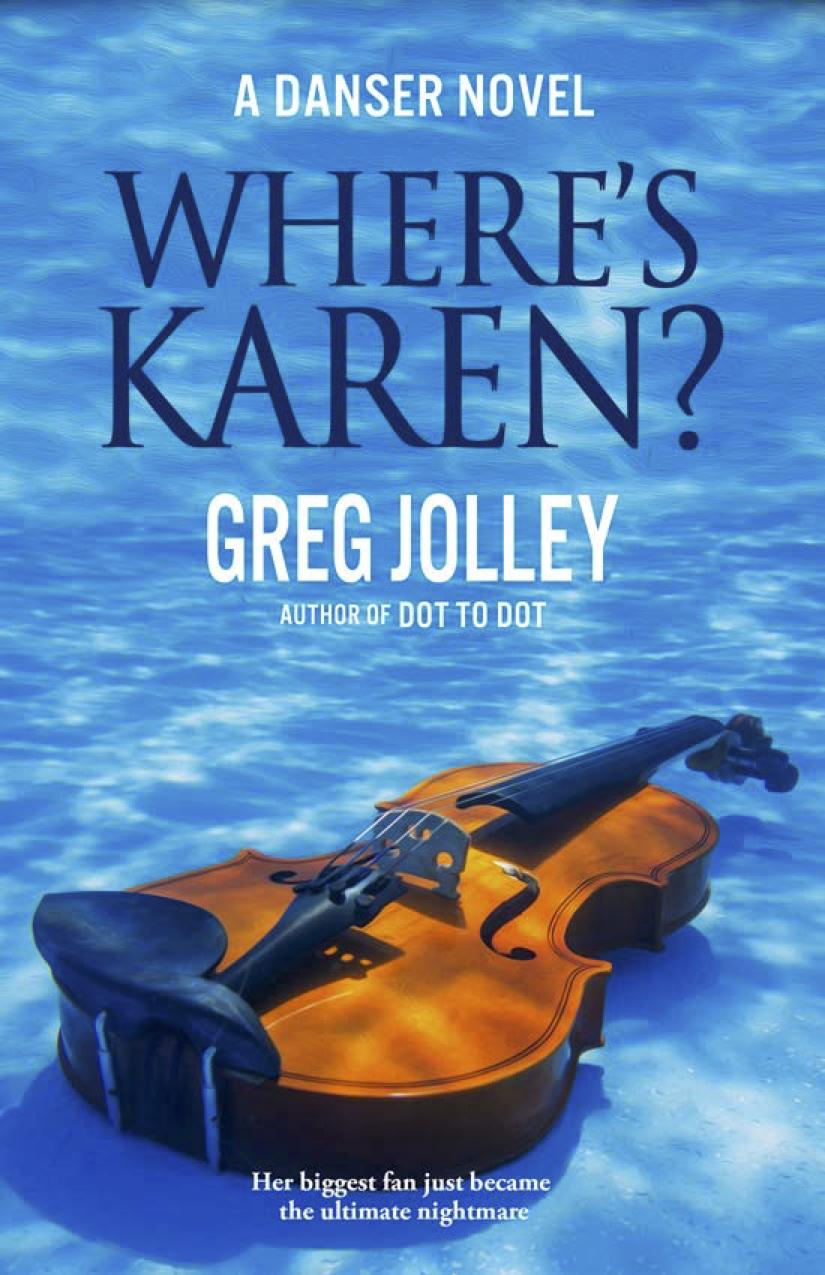 Wheres Karen - Greg Jolley FC_01