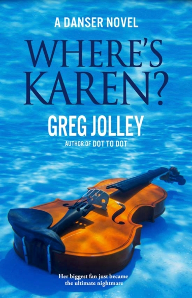 Wheres Karen - Greg Jolley FC_01