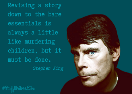 stephen-king-revising-story-like-murdering-children-must-be-done-460x326