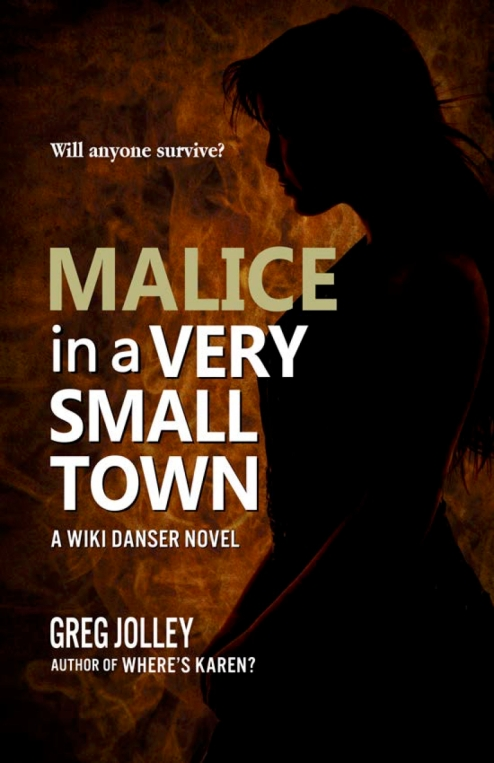 Malice_in_a_Very_Small_Town_FC