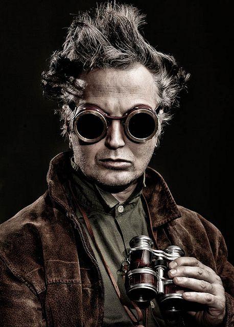 4df59611b69c14bf307c1020c222d0af--steampunk-goggles-steampunk-men