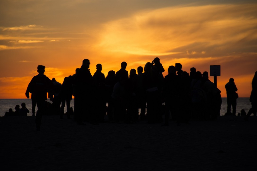 pacific_ocean_sunset_beach_sun_scenery_california_coastline_silhouette-1052551.jpg!d