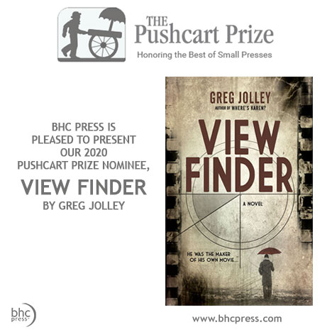 View_Finder_Pushcart_FB_Insta